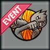 event-battle-attack-lostsaga