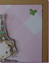 card rosa (4)