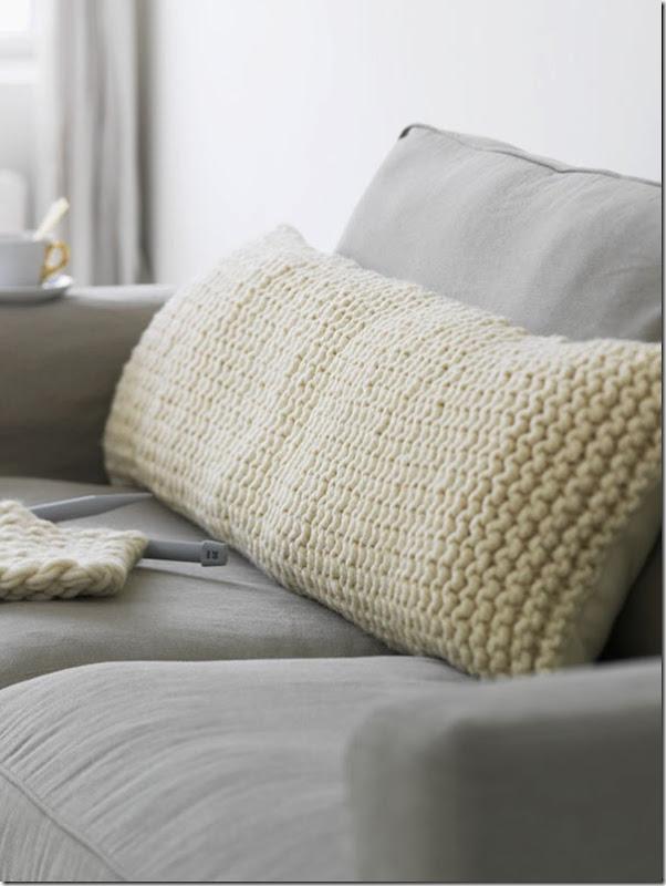 case e interni - tessili e legno - calore comfort inverno (7)