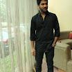 Naanthan Da Movie Press meet (9).jpg