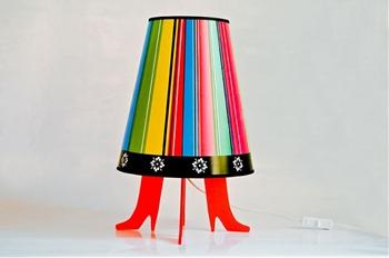 154_she-lamp