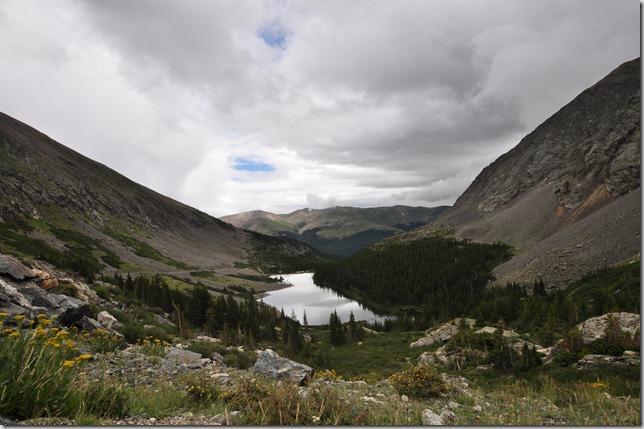 Colorado 078