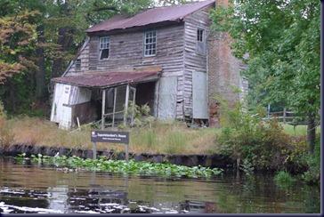 Dismal_Swamp_Superintendants_House_resized
