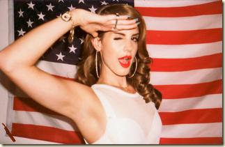 Lana Del Rey ldr24