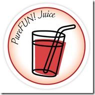 PureFUN-Juice