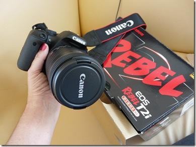 Canon t2i 003