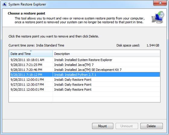 system-restore-explorer