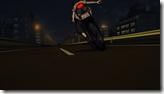 Zankyou no Terror - 10.mkv_snapshot_17.27_[2014.09.19_17.57.10]