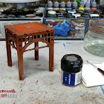 weekly desk 8 25.jpg