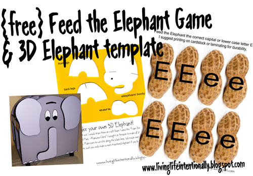 early spelling games for preschoolers