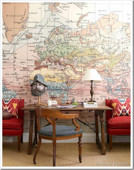 atlas-world-map-wallpaper