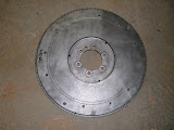 1956 322 flywheel, call for price.
