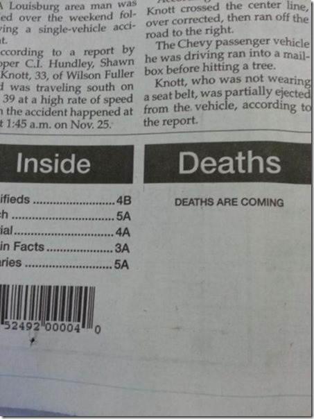 funny-newspaper-headlines-26