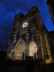 2014.07.19-063 la cathédrale en couleurs