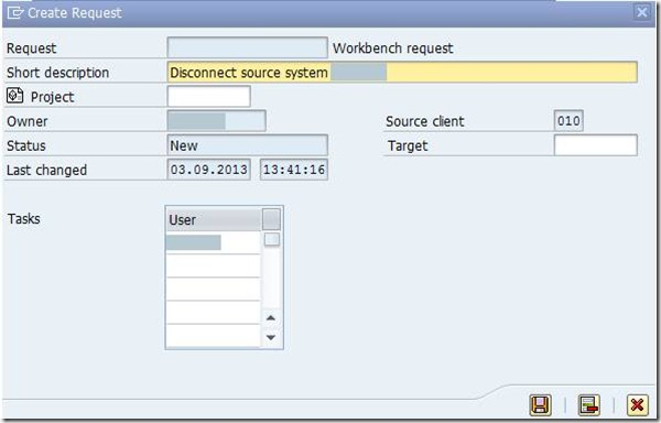 Cleanup/Disconnect/Delete Source Systems from SAP BW system in RSA1