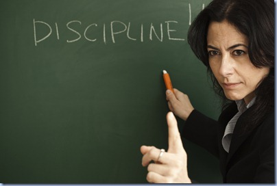 Discipline-Written-on-Board-for-Blog