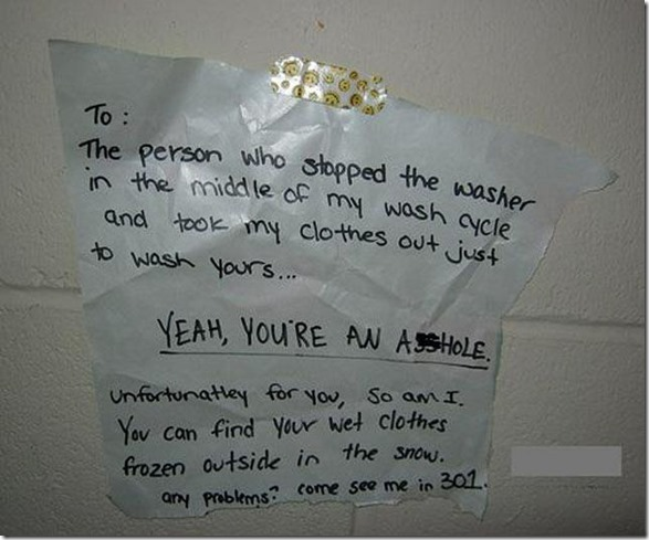 annoying-bad-neighbors-16