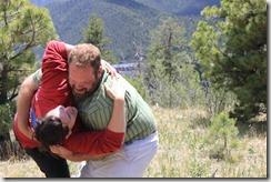 Colorado 2012 263