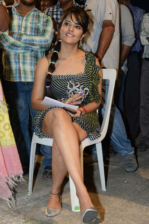 [anchor-anasuya-latest-hot-photos-tv-anchor-anasuya-spicy-pictures-7%255B3%255D.jpg]