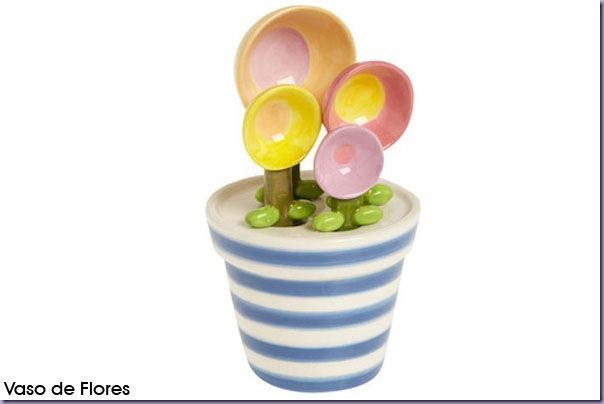Colheres-Medidoras-Vaso-de-Flores