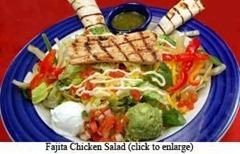 bFSvkqqdCr3QwQaby-Fddz-fajita-chicken-salad-mexican-inn-300x193