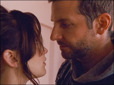 Silver Linings Playbook - 3