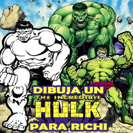 dibuja-un-hulk-para-richi