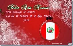 año nuevo peru (2)