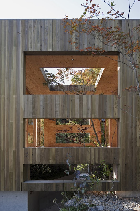 nest by uid architects 7