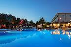 Фото 9 Alara Park Hotel
