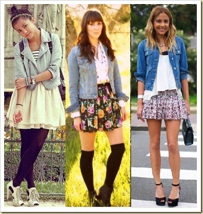 Jaqueta-Jeans-saias-