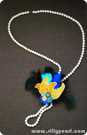 Featherbrooch_Necklace