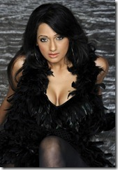 Brinda-Parekh very hot photo