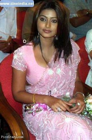 Download Akkul Pundai Sunni Iduppu Madippu Thoppul New Cars Pictures