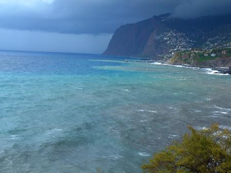 Litoral Madeira
