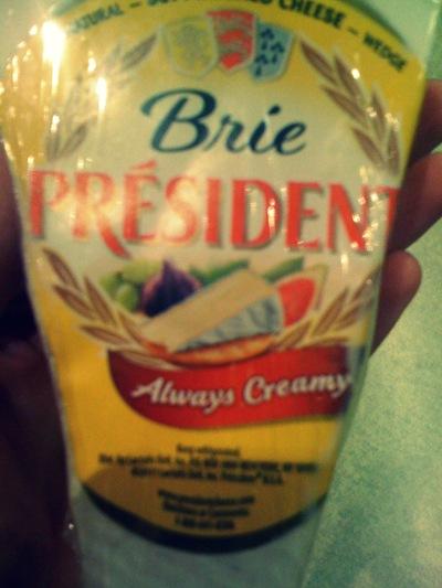 Brie-1