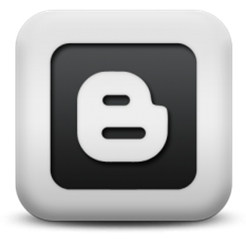 blogger-logo-square-300x300