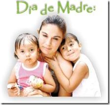 dia madre postales (11)