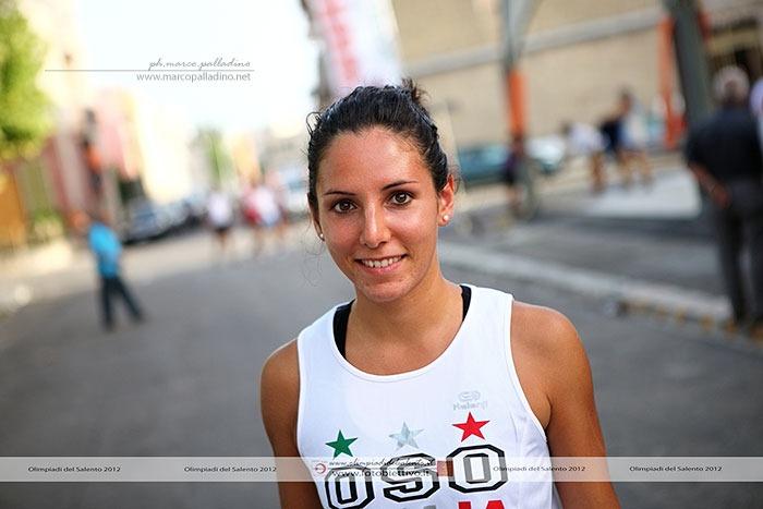 Maratona-di-Martano017