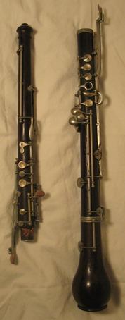 EH-ORSI-2