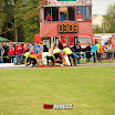 2012-09-15 msp neplachovice 073.jpg
