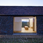 Ochre-Barn-Carl-Turner-Architects-8.jpg