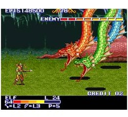 king-of-drgon-dragoes-kod-snes