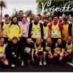 2012 - 29o ViviCitta La Spezia