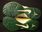 nike zoom soldier 6 pe svsm alternate home 6 06 Nike Zoom LeBron Soldier VI Version No. 5   Home Alternate PE