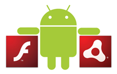 android_adobe_air_flash