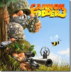 Cannon Fodder 3 demo PC (1)