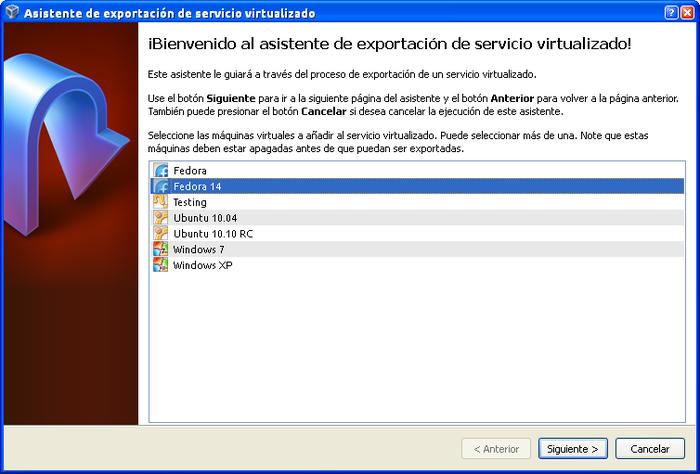 virtualbox-25
