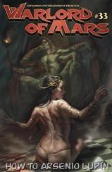Warlord of Mars 033 (2014) (Digital) (K6-Empire) 01