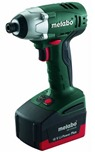Order the Metabo SSD18